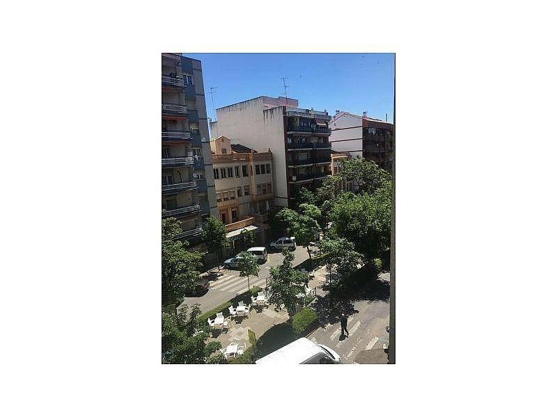 IMG-20160602-WA0035 - Piso en alquiler en Cáceres - 308920935