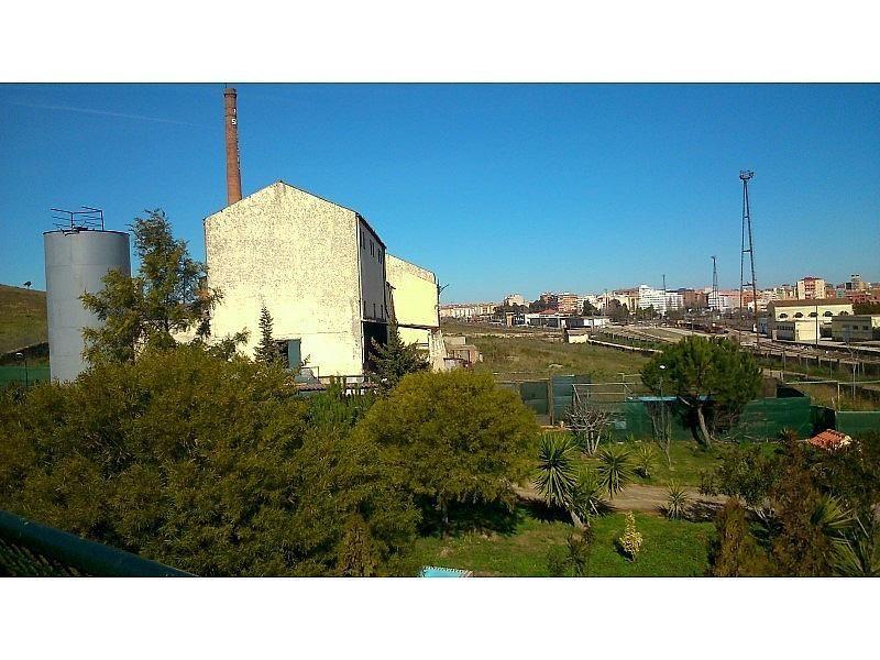 DSC_0096.JPG - Terreno en alquiler en calle Badajoz, Cáceres - 308921892