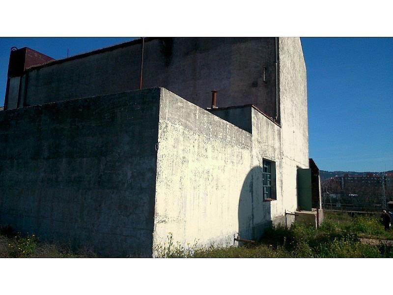 DSC_0076.JPG - Terreno en alquiler en calle Badajoz, Cáceres - 308921907