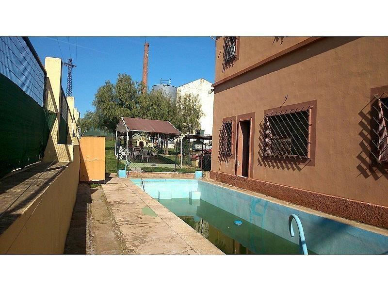 DSC_0090.JPG - Terreno en alquiler en calle Badajoz, Cáceres - 308921916