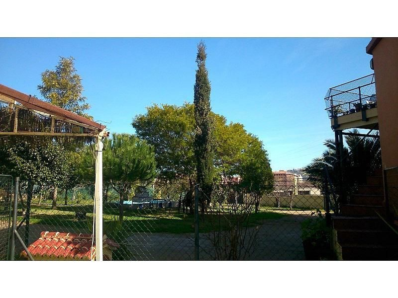 DSC_0093.JPGhttp://media.egorealestate-cdn.com/Temporary/640x480/f719b7ef-2faa-4 - Terreno en alquiler en calle Badajoz, Cáceres - 308921919