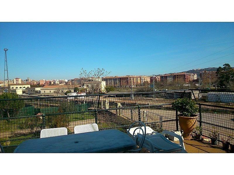DSC_0095.JPG - Terreno en alquiler en calle Badajoz, Cáceres - 308921922