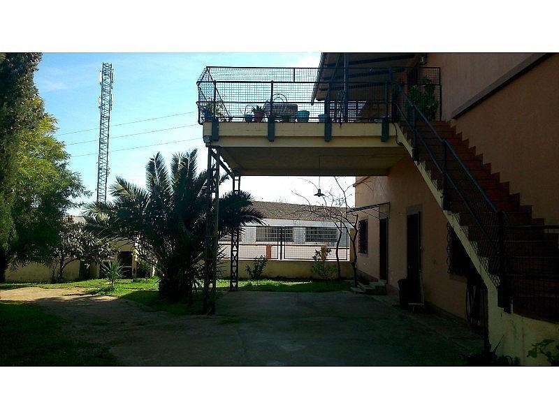 DSC_0094.JPG - Terreno en alquiler en calle Badajoz, Cáceres - 308921925