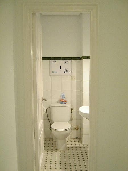 Foto7 - Oficina en alquiler en Centro en San Sebastián-Donostia - 330248294