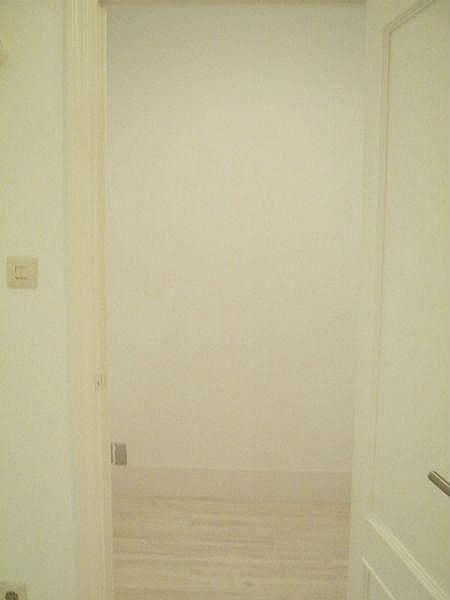 Foto8 - Oficina en alquiler en Centro en San Sebastián-Donostia - 330248297