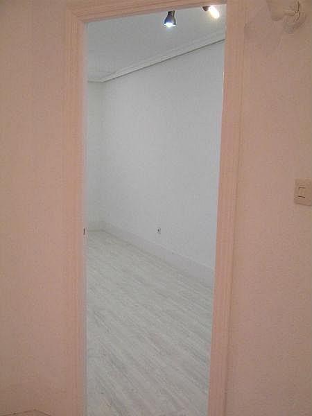 Foto9 - Oficina en alquiler en Centro en San Sebastián-Donostia - 330248300