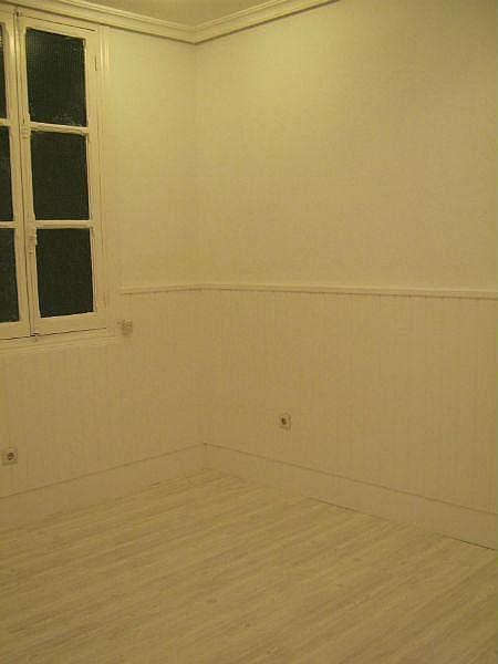 Foto12 - Oficina en alquiler en Centro en San Sebastián-Donostia - 330248309