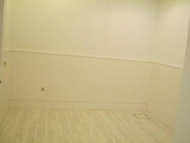 Foto15 - Oficina en alquiler en Centro en San Sebastián-Donostia - 330248318