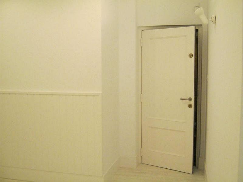 Foto16 - Oficina en alquiler en Centro en San Sebastián-Donostia - 330248321