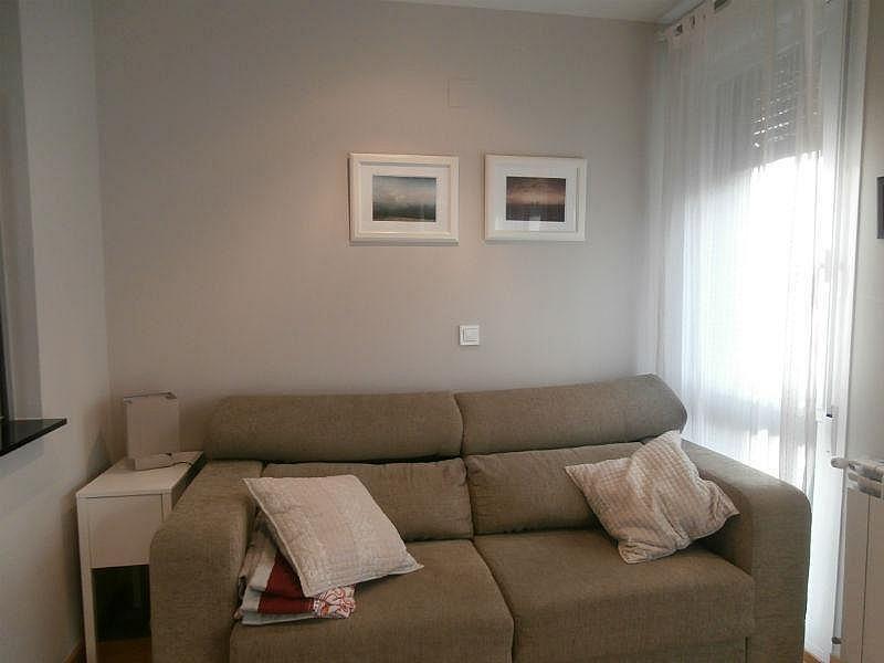 Foto30 - Piso en alquiler en Centro en San Sebastián-Donostia - 330248474
