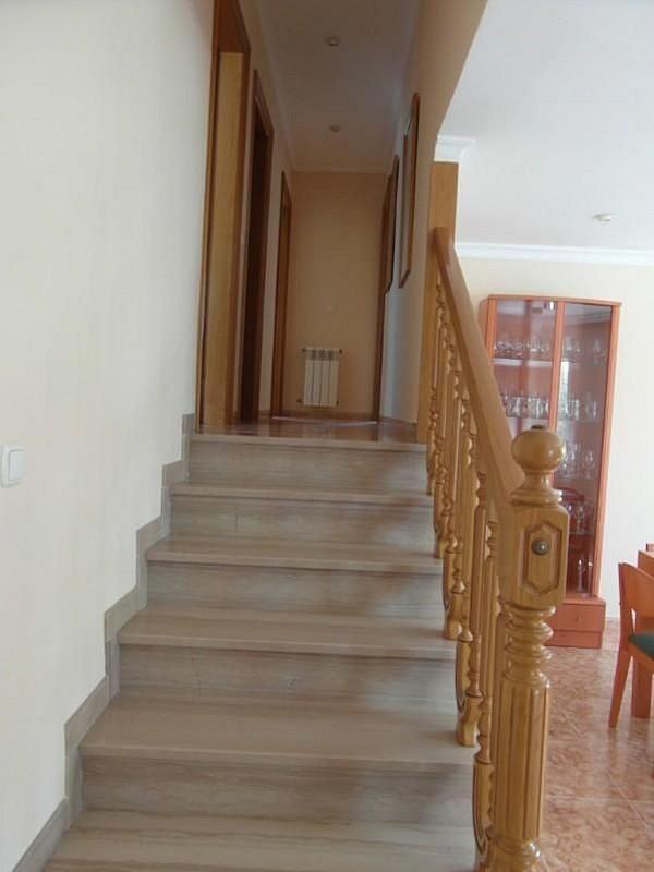 Casa adosada en alquiler en calle Del Marjal, Alcanar - 342846321