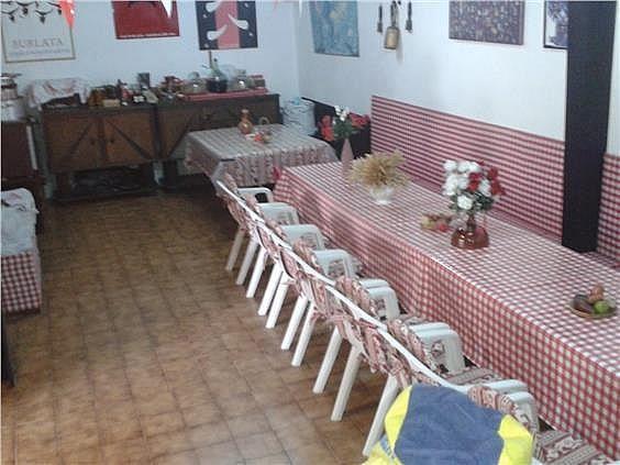 Casa en alquiler en calle San Juan, Anue - 322649115