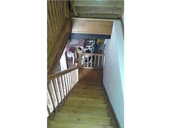 Casa en alquiler en calle San Juan, Anue - 322649118