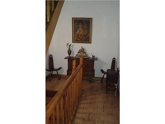 Casa en alquiler en calle San Juan, Anue - 322649121