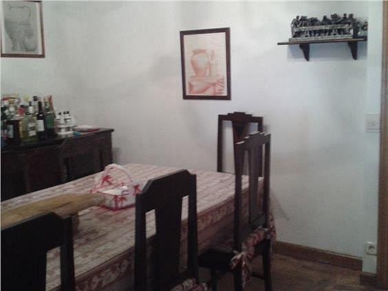 Casa en alquiler en calle San Juan, Anue - 322649145