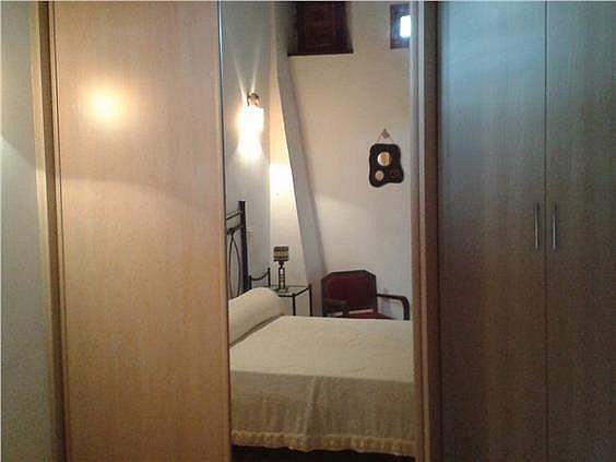 Casa en alquiler en calle San Juan, Anue - 322649160