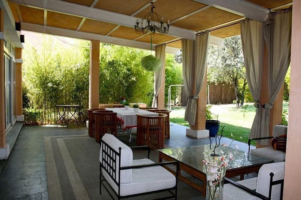 Casa en alquiler en Ciudalcampo - 359356380