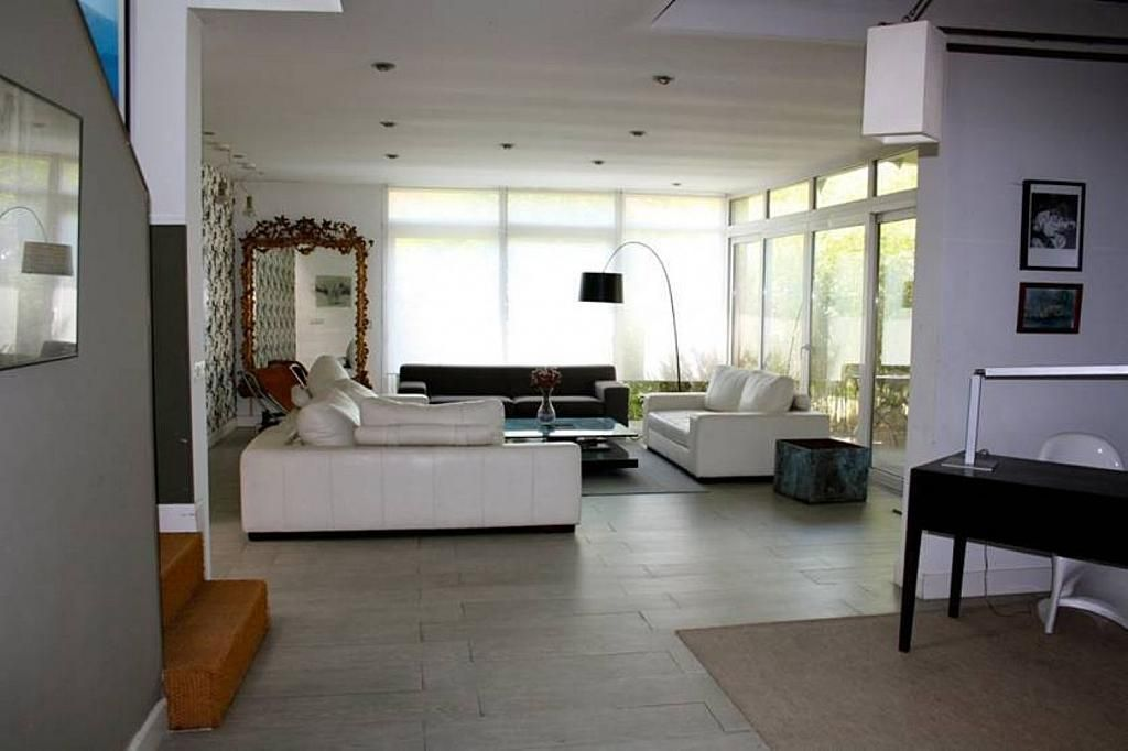 Casa en alquiler en Ciudalcampo - 359356383