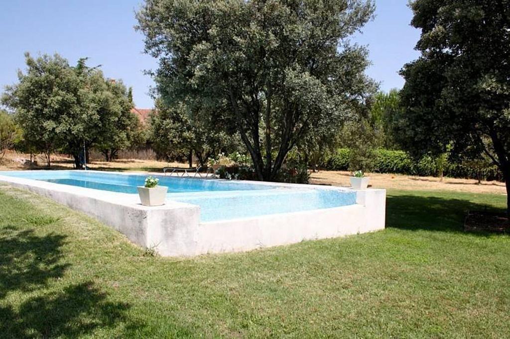 Casa en alquiler en Ciudalcampo - 359356398