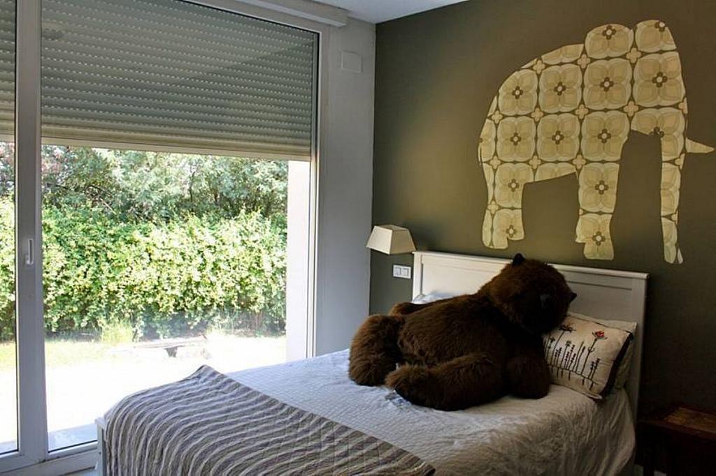 Casa en alquiler en Ciudalcampo - 359356404
