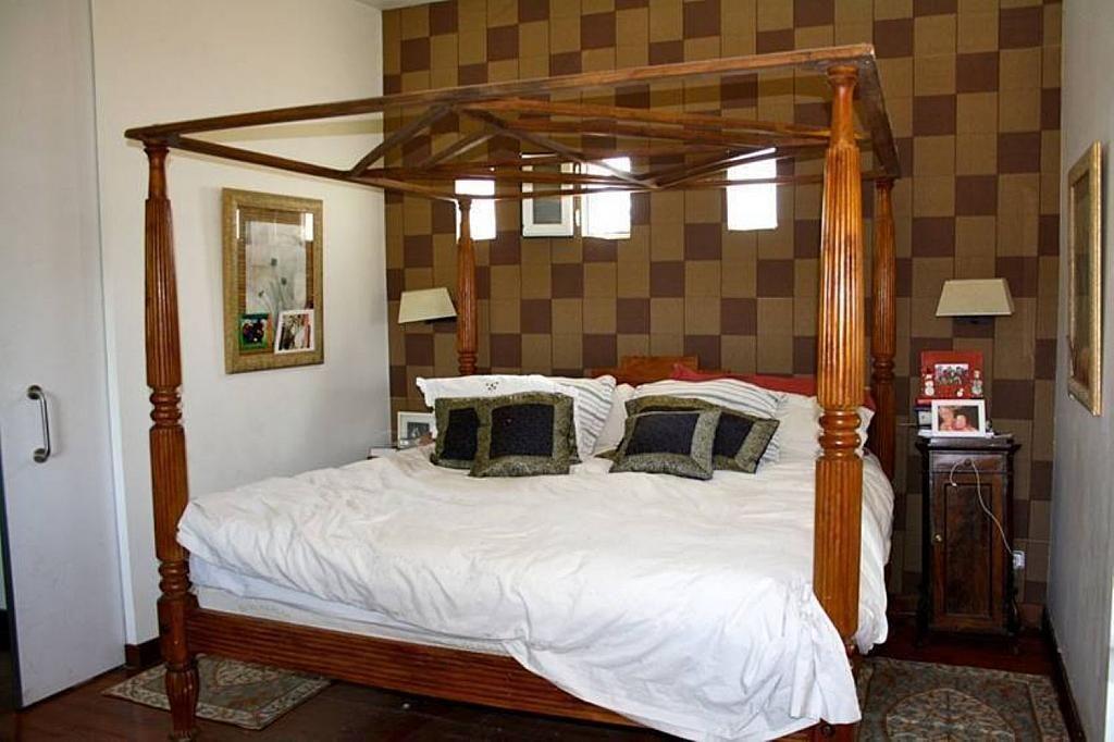 Casa en alquiler en Ciudalcampo - 359356410