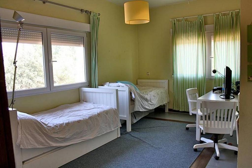Casa en alquiler en Ciudalcampo - 359356413