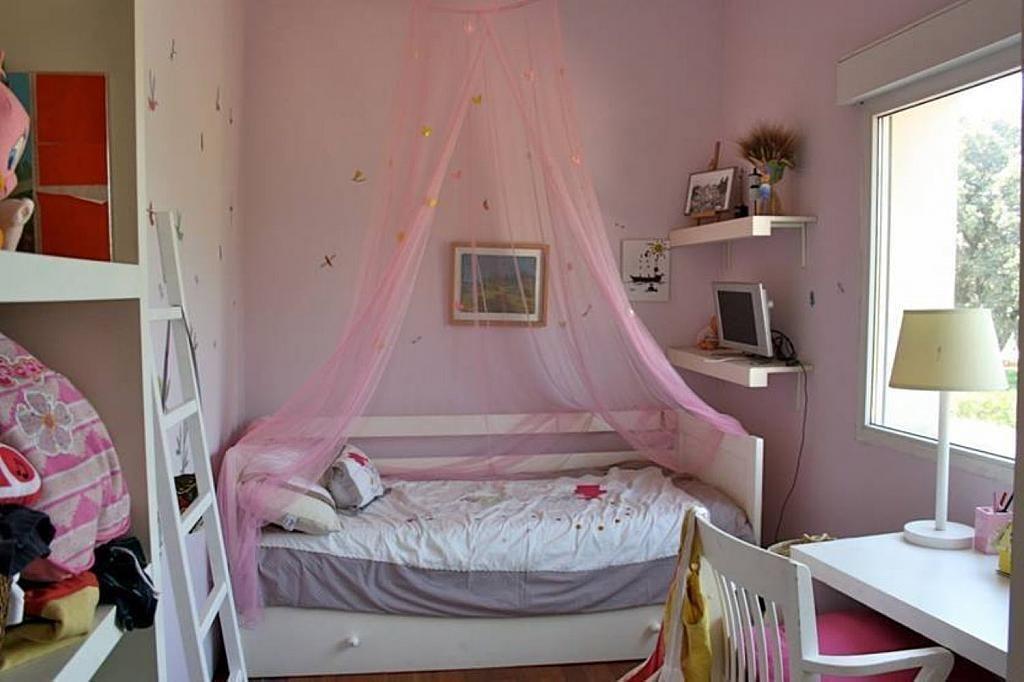 Casa en alquiler en Ciudalcampo - 359356416