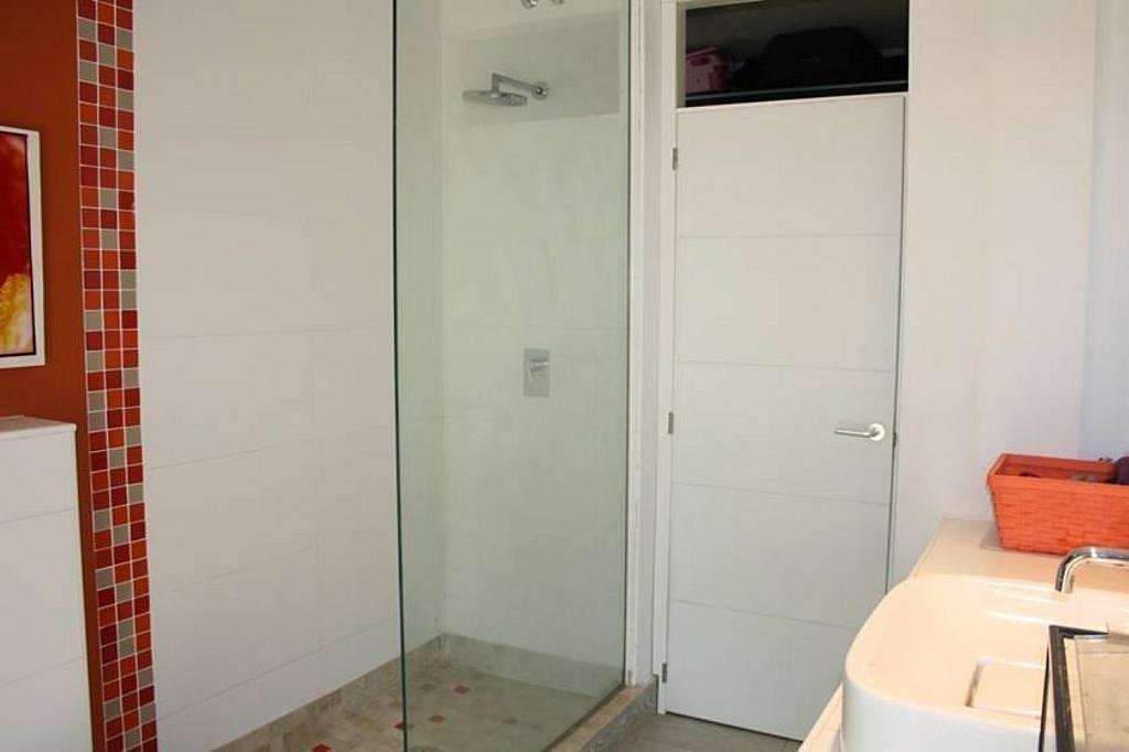 Casa en alquiler en Ciudalcampo - 359356422