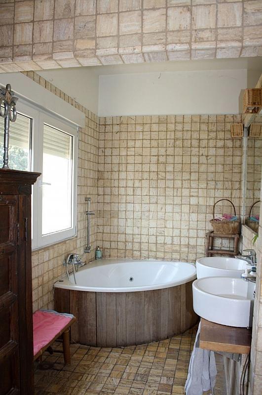 Casa en alquiler en Ciudalcampo - 359356443