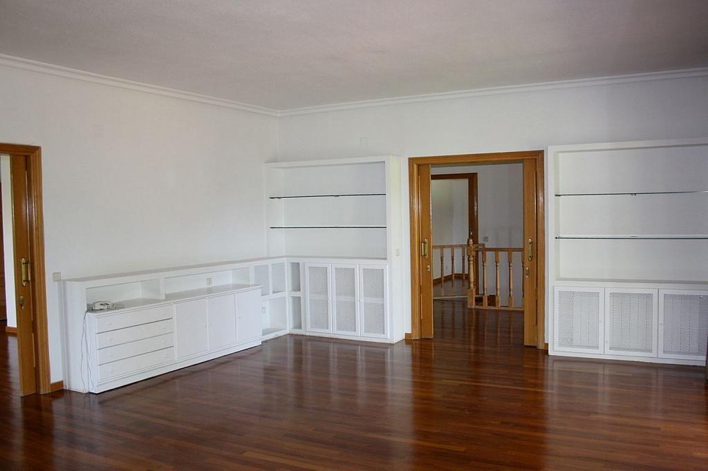 Casa en alquiler en Fuente del fresno - 348887020