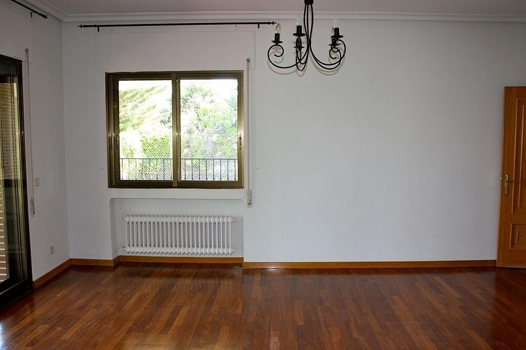 Casa en alquiler en Fuente del fresno - 348887023