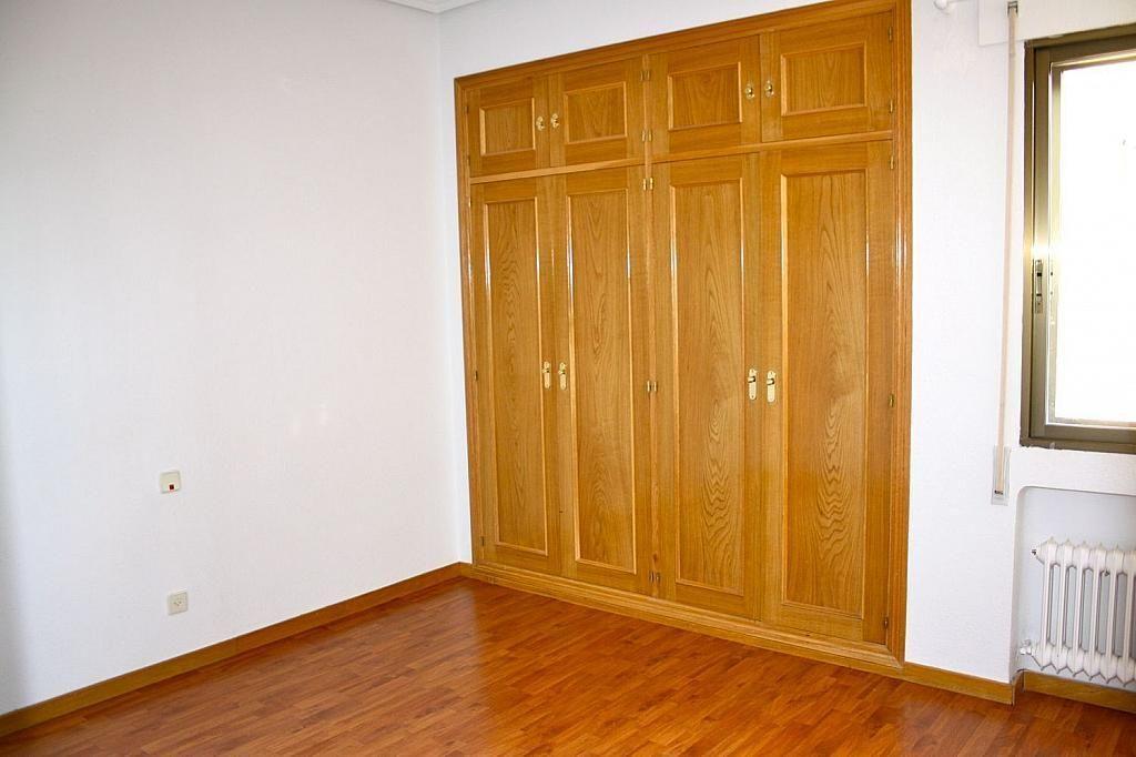 Casa en alquiler en Fuente del fresno - 348887038
