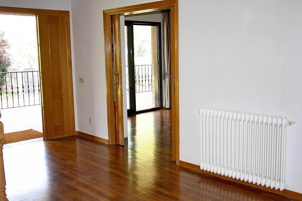 Casa en alquiler en Fuente del fresno - 348887041