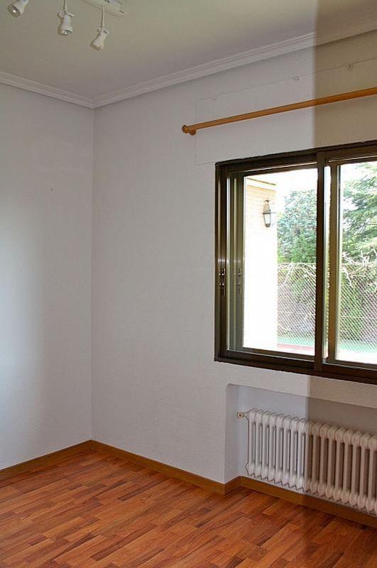 Casa en alquiler en Fuente del fresno - 348887044