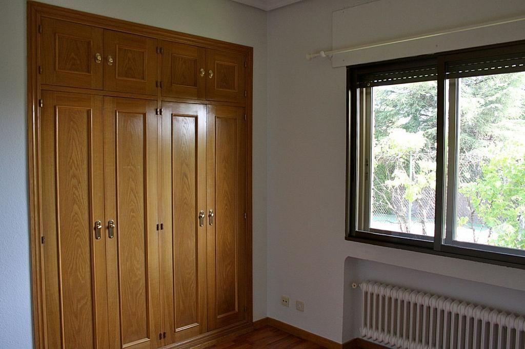 Casa en alquiler en Fuente del fresno - 348887047