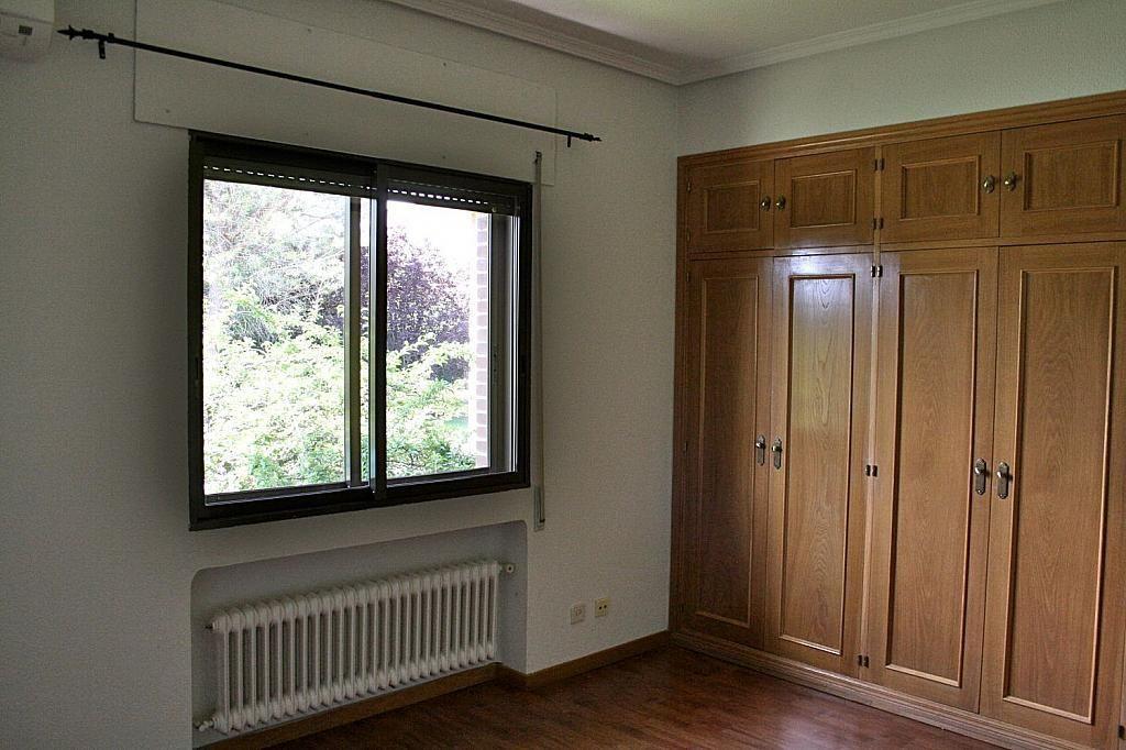 Casa en alquiler en Fuente del fresno - 348887053