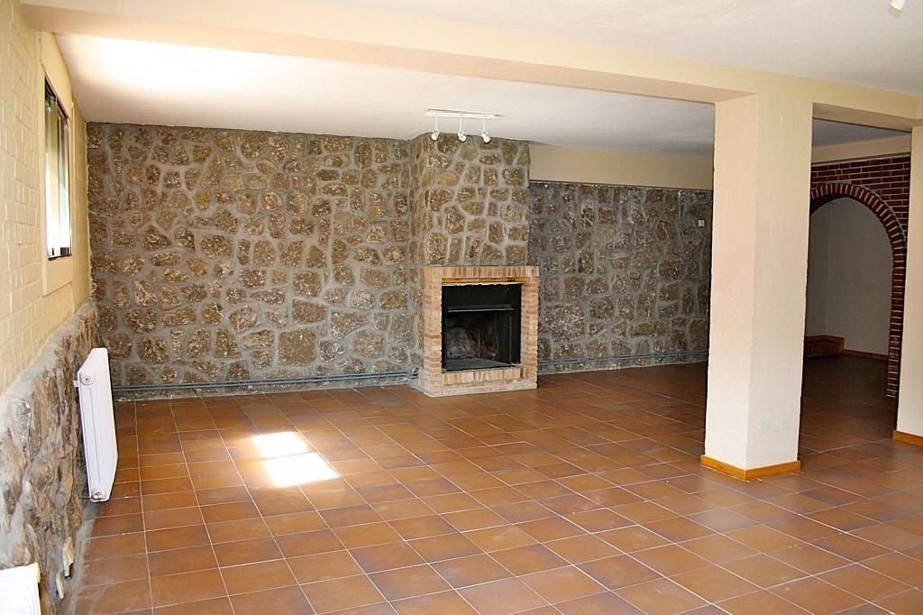 Casa en alquiler en Fuente del fresno - 348887056
