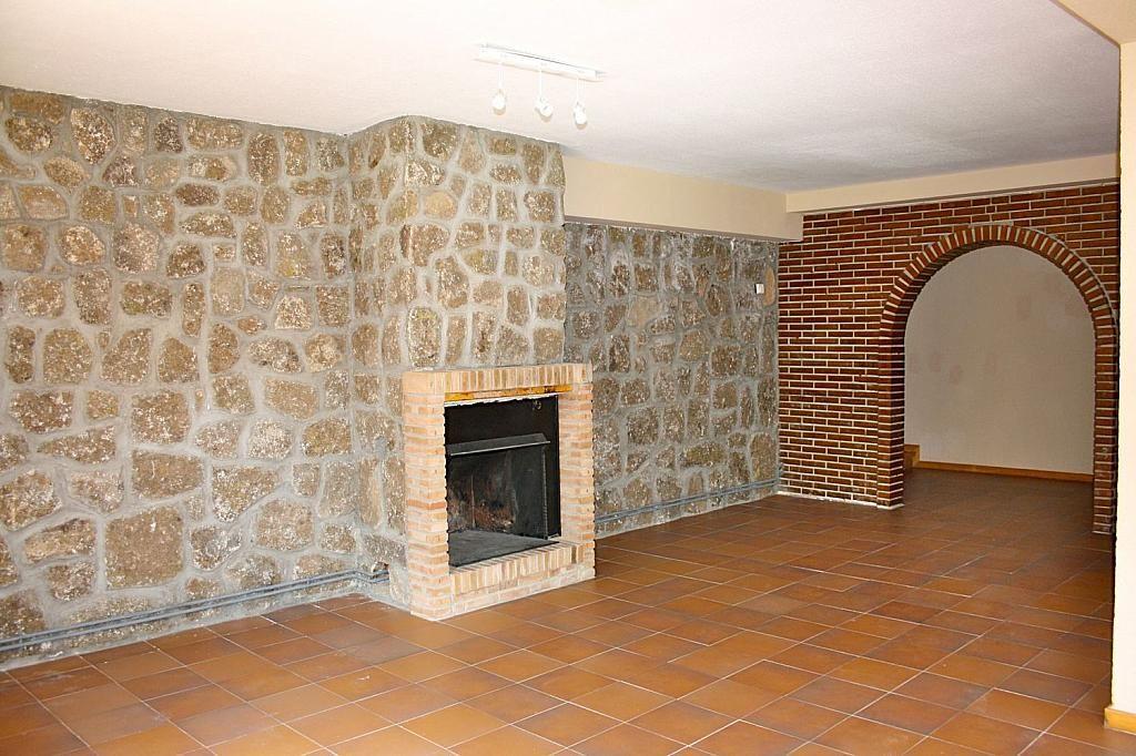 Casa en alquiler en Fuente del fresno - 348887062