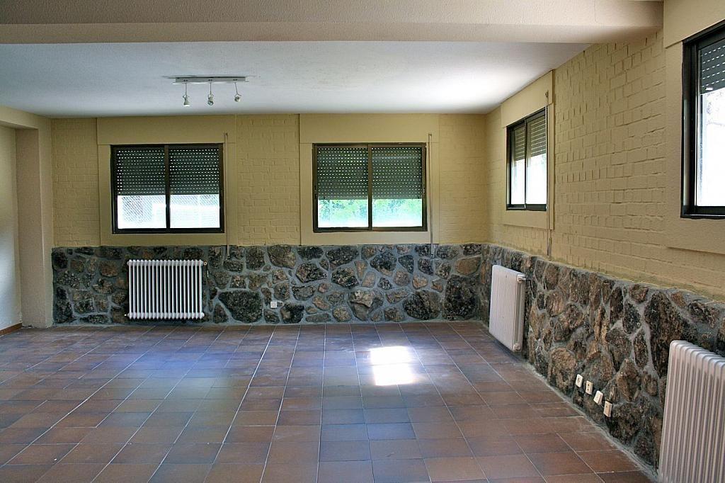 Casa en alquiler en Fuente del fresno - 348887065