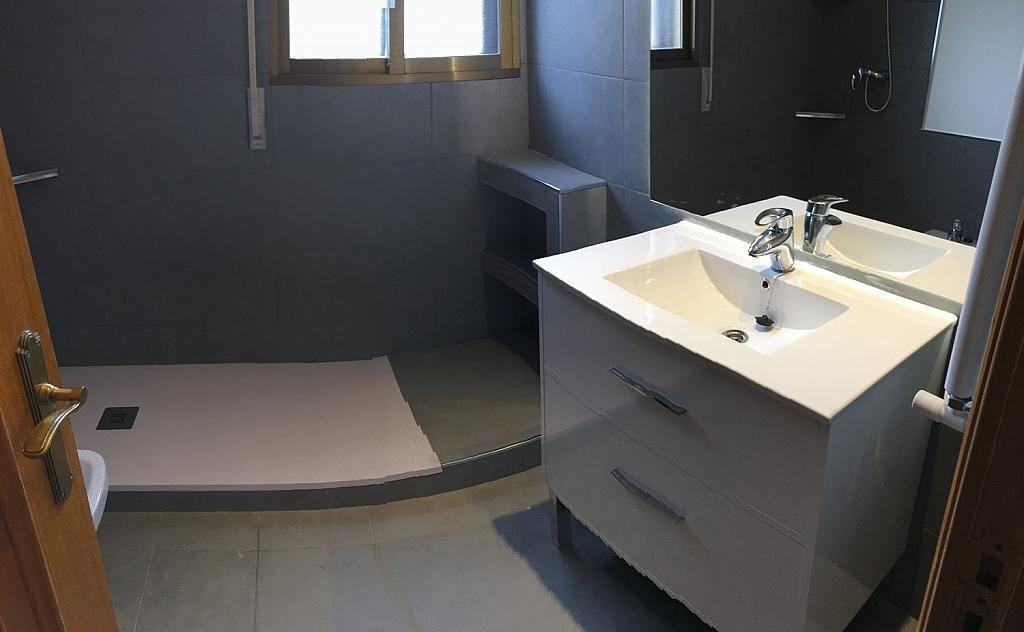 Casa en alquiler en Fuente del fresno - 348887068