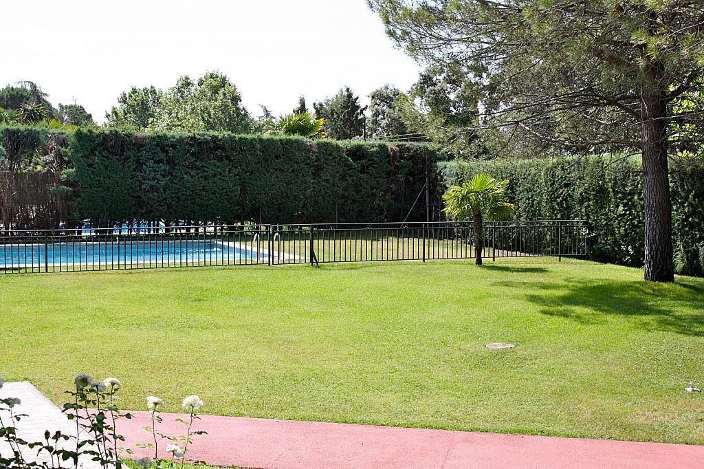 Casa en alquiler en Fuente del fresno - 348887074