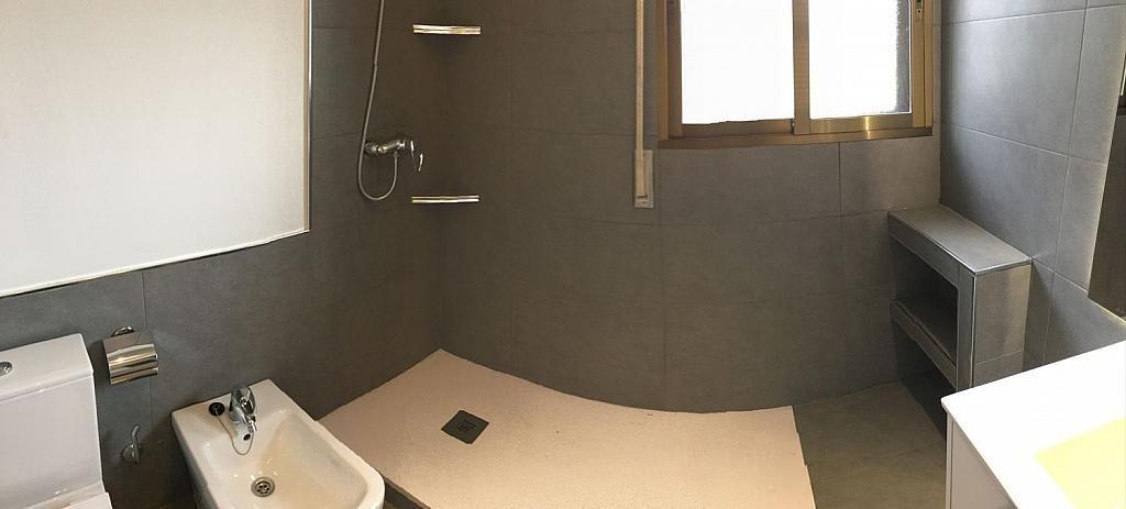 Casa en alquiler en Fuente del fresno - 348887077