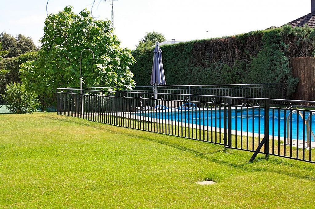 Casa en alquiler en Fuente del fresno - 348887080