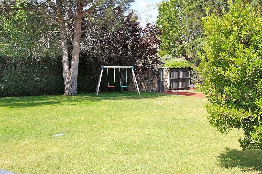 Casa en alquiler en Fuente del fresno - 348887083