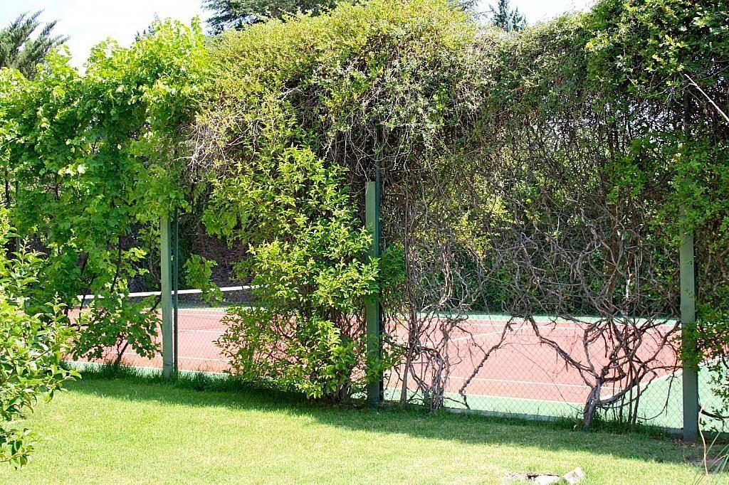Casa en alquiler en Fuente del fresno - 348887086