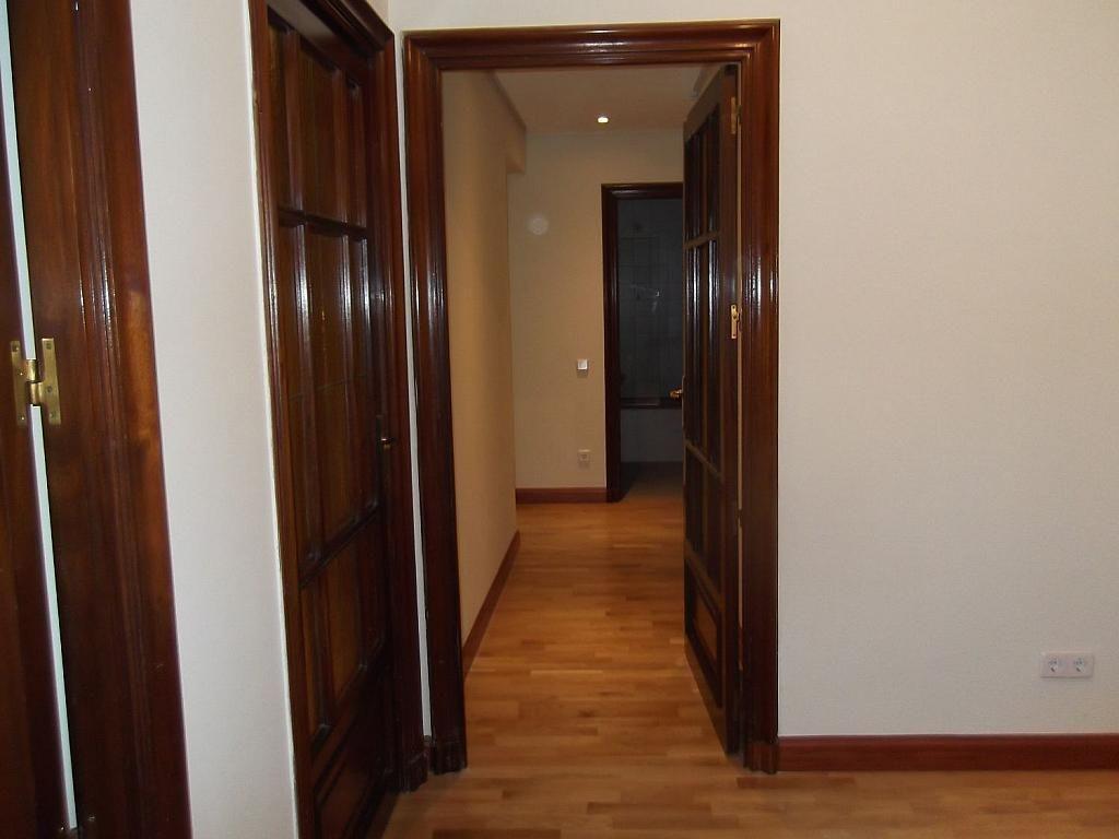 Piso en alquiler en calle De Ayala, Goya en Madrid - 351589628