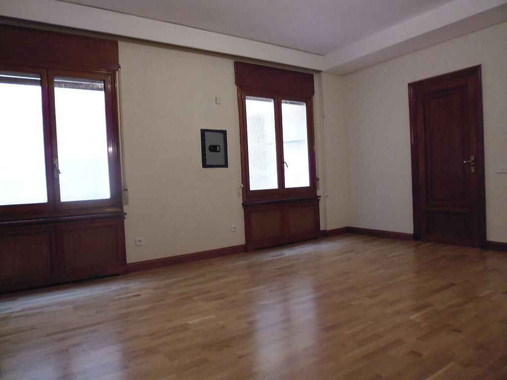 Piso en alquiler en calle De Ayala, Goya en Madrid - 351589637