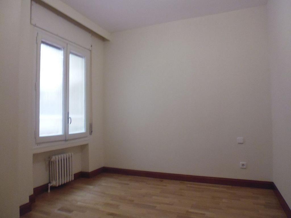 Piso en alquiler en calle De Ayala, Goya en Madrid - 351589688