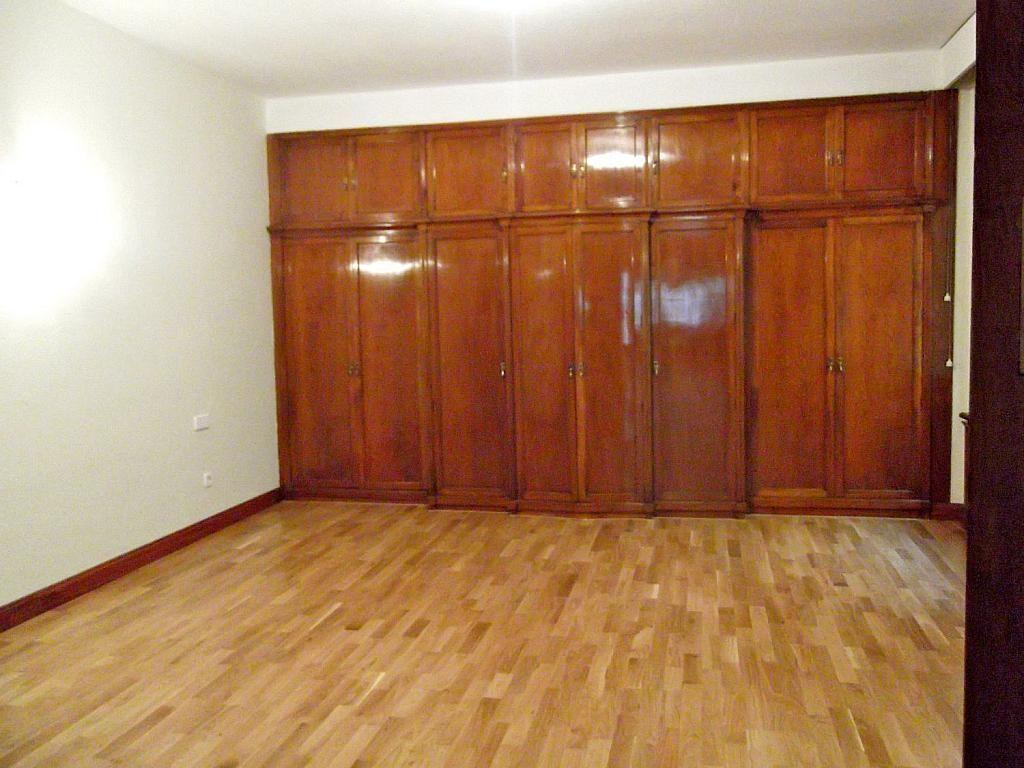 Piso en alquiler en calle De Ayala, Goya en Madrid - 351589703