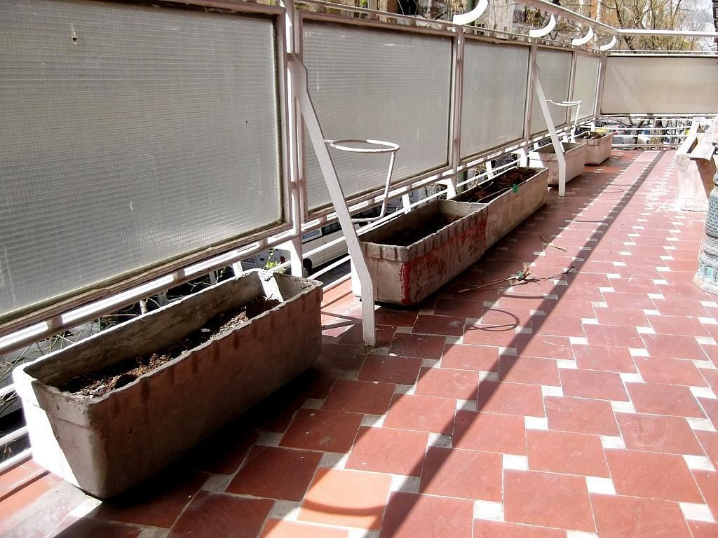 Piso en alquiler en calle De Ayala, Goya en Madrid - 351589709